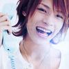 Yuki no Kizuna ♥ Uedaness