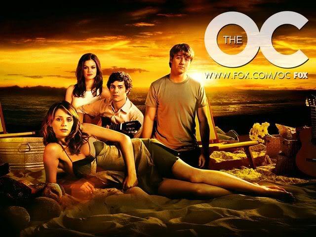 The O.C. (2003–2007) F_TheOC2m_e30a664