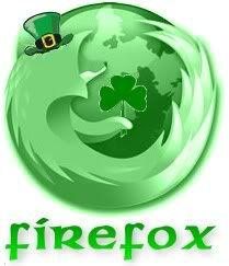 Firefox 12.0 Beta 3 اخر اصدار والاحدث Irishfirefox