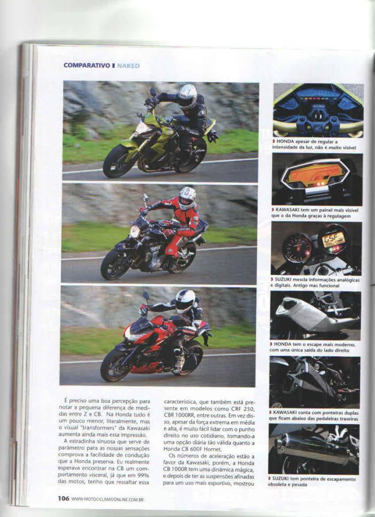 Revista Motociclismo - Novembro 2011 Motociclismo4