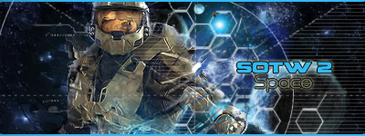 Crear foro : GFx-Syndicate - Portal Space