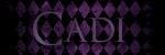 Çaylak Cadı & Akademi Öğrencisi