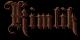 http://bleedingmoon.yetkin-forum.com/t182-leon-lewispaul-tibbets