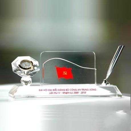 Công ty SAXA chuyên sản xuất quà tặng có in ấn logo theo yêu cầu SAXA-Cam-viet-N007