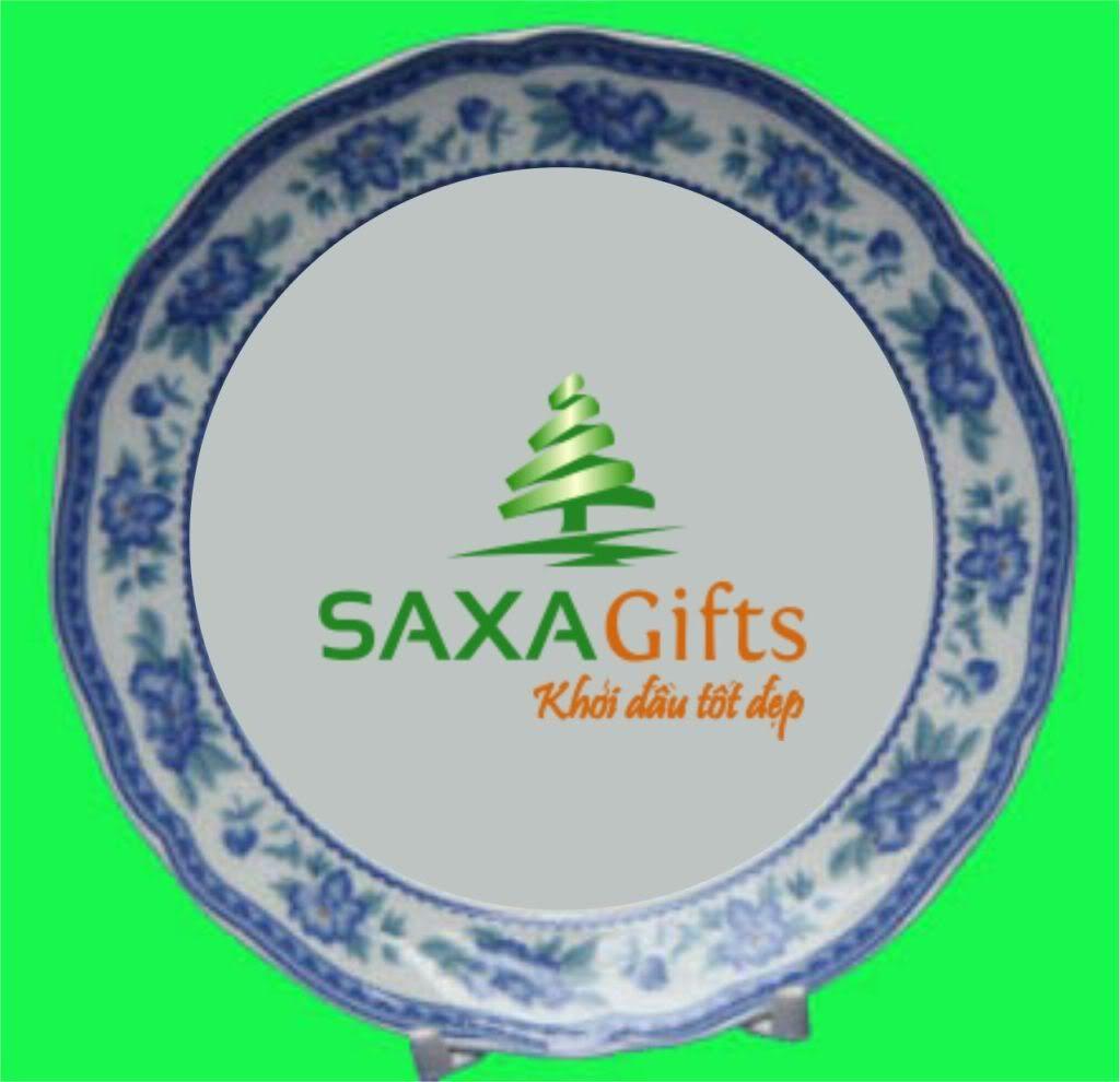 Công ty SAXA chuyên sản xuất quà tặng có in ấn logo theo yêu cầu SAXA-Dia-su-006
