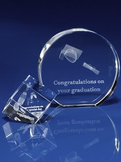 Công ty SAXA chuyên sản xuất quà tặng có in ấn logo theo yêu cầu SAXA-Ky-niem-chuong-015-celebration_large