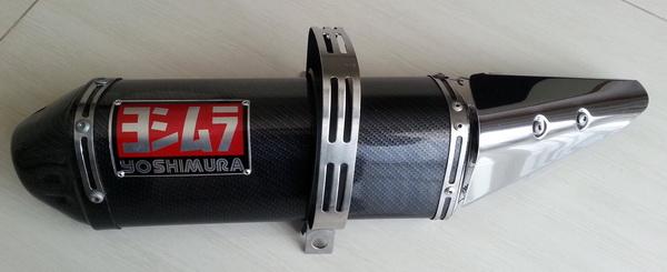 Jual Slip On Yoshimura Thai, Stang Bikers, Stabilizer For Ninja 250 Murah Meriah 20140912_112841_zpscec2df1b