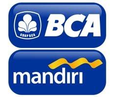 Jual Slip On Yoshimura Thai, Stang Bikers, Stabilizer For Ninja 250 Murah Meriah Logo-BCA-dan-Mandiri_zpsad16b2cb