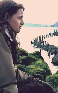 Emmeline Vance ft. Kristen Stewart KristenStewart5