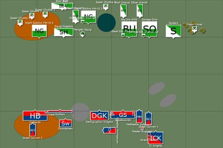 Suba orkjai vs Botor birodalma Orc_vs_Empire_2500_120605_Deployment