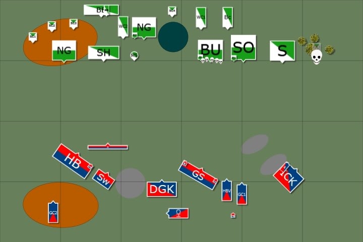 Suba orkjai vs Botor birodalma Orc_vs_Empire_2500_120605_map02