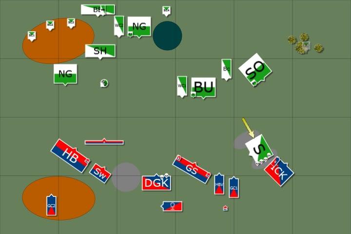 Suba orkjai vs Botor birodalma Orc_vs_Empire_2500_120605_map03