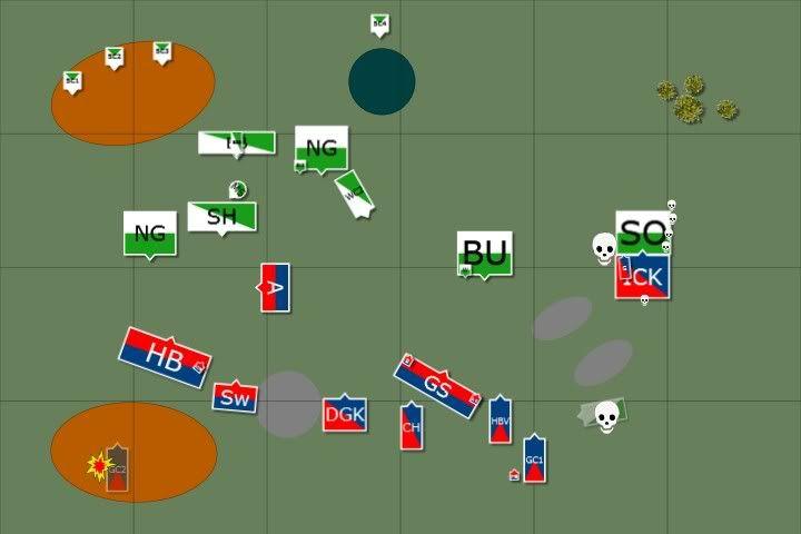 Suba orkjai vs Botor birodalma Orc_vs_Empire_2500_120605_map06