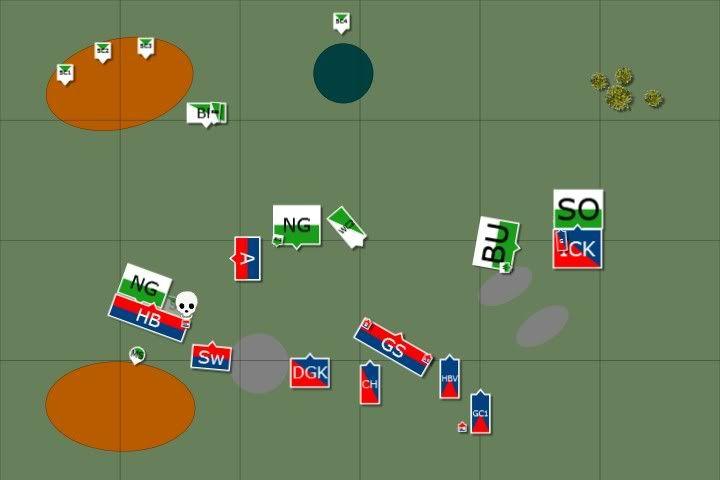 Suba orkjai vs Botor birodalma Orc_vs_Empire_2500_120605_map07