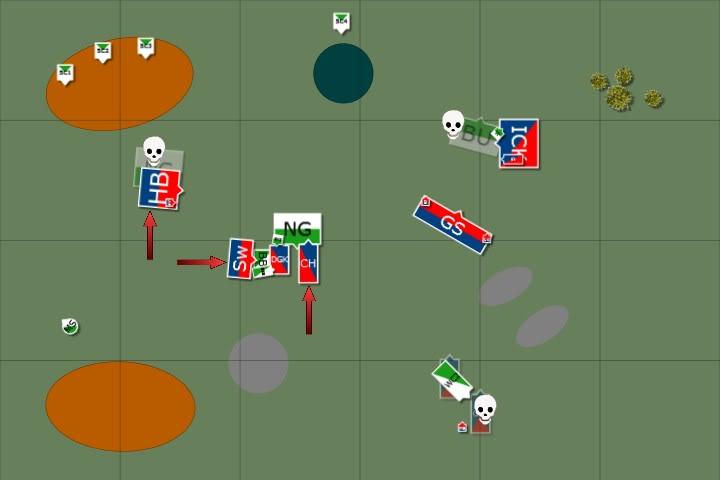 Suba orkjai vs Botor birodalma Orc_vs_Empire_2500_120605_map10