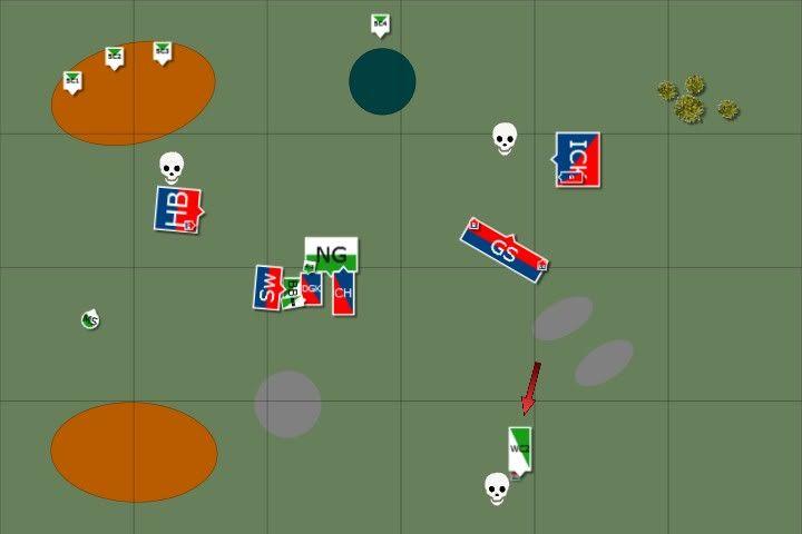 Suba orkjai vs Botor birodalma Orc_vs_Empire_2500_120605_map11