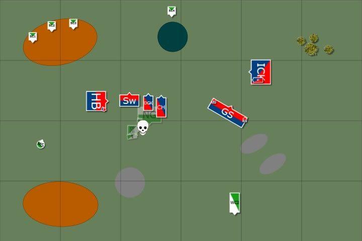 Suba orkjai vs Botor birodalma Orc_vs_Empire_2500_120605_map12