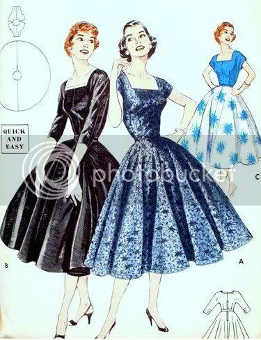 World of Fashion - Pagina 2 Pattern-20080618-074959