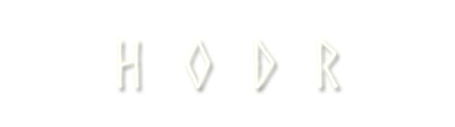 Vegvísir 1_zpswupfp4m1