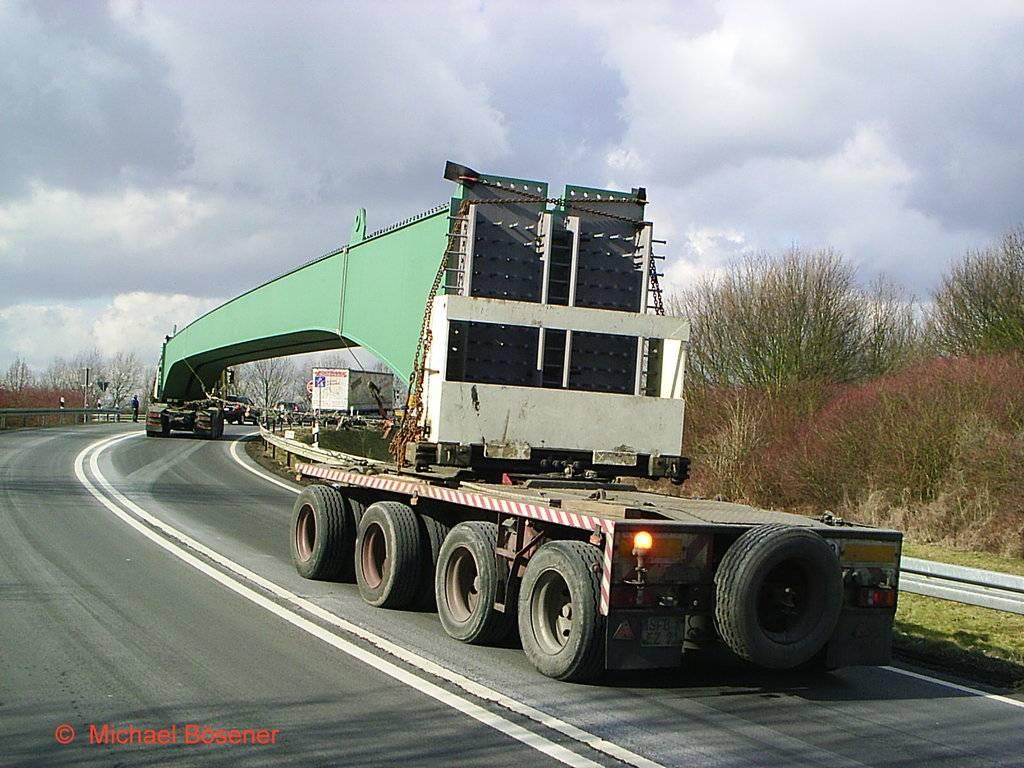 reale Schwerlastbilder Transport%20GHC%20-%20Nidda%2051m%20-%202_zps9boo6ine