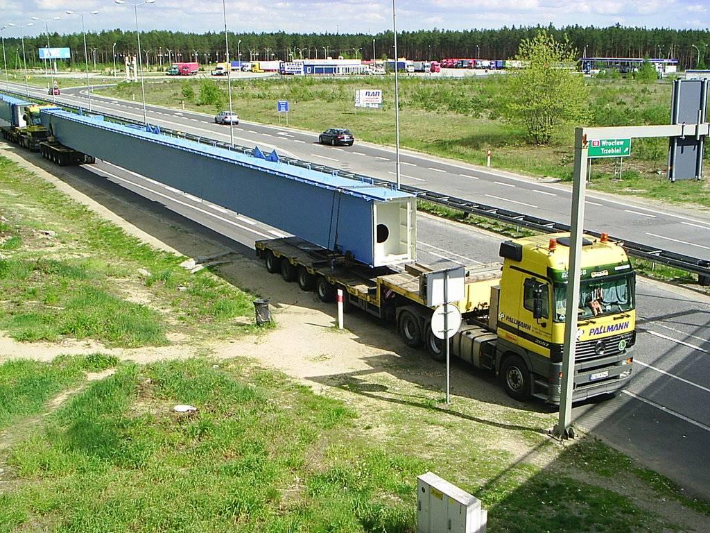 reale Schwerlastbilder Transport%20von%20GUumlG%20Forst%20nach%20Straszligbourg%2005.05.04%20-%20Bild%2010_zpssjo9leok
