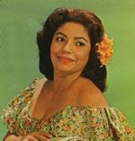 "Priscila Flores ""La Alondra de San Lorenzo"" 23E97A3A-3C31-4A32-B5FF-D24798F96F89-3565-0000041FF28935A9"