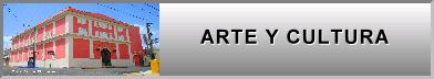 Click para Arte y Cultura de San Lorenzo, Puerto Rico