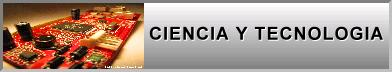 Click para Temas de Ciencia y Tecnología