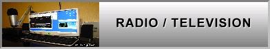 Click para Ver y Escuchar Canal Interactivo