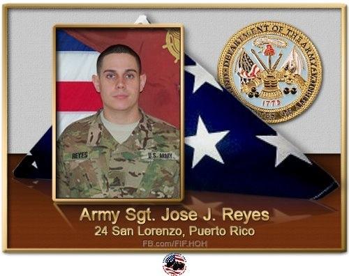 José Joel Reyes Rivera B26de17a