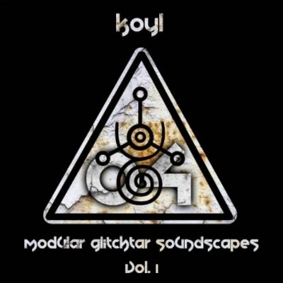 Lapsteel+effets+Live Looping=Modular Glitchtar Soundscapes MGS20v1_Track0420Artwork_zpshauvbwjw