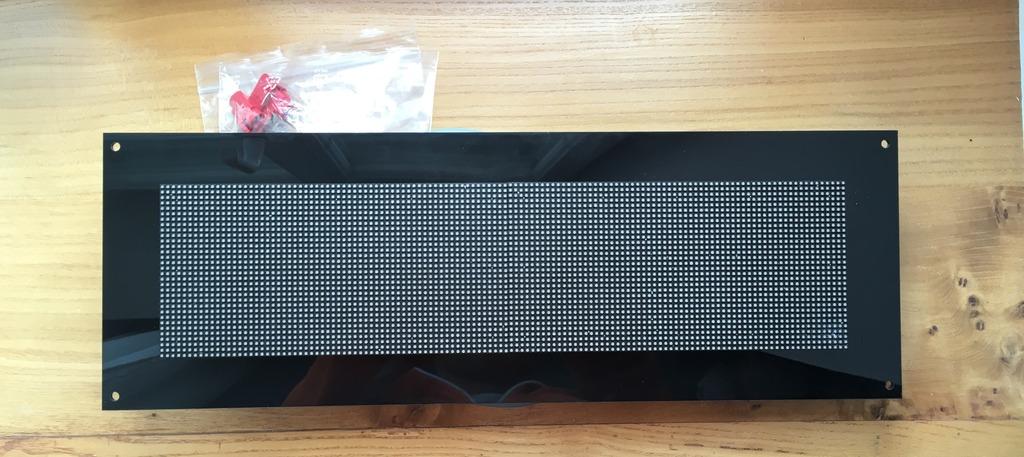 [ARCHIVÉ] DMDST32, DMD conçu et fabriqué par Pinballsp AAC85F36-6344-4B87-8AEF-D12847116F3B_zpsiql2bbmm