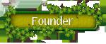 Ivy Ranks 02-ivy-founder