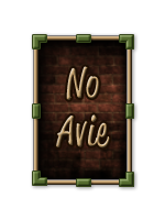 Ranks No-avie-02