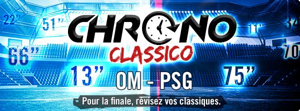 Chrono classico – Pour la finale, révisez vos classiques ! 20160519_ChronoClassico_bandeau_thread_club_zpsxkmtlcia