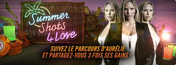 Summer Shot 4Love, avec Aurélie Quélain 201605_aurelie_bandeau_wan_arrondi_fr_zpsgd2b5t37