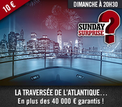 Sunday Surprise, de l'exceptionnel tous les dimanches ! 20160712_Queen_sunday_crm_fr_zpsr3hxbrxj