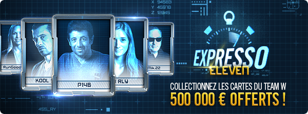 Expresso Eleven – 500 000 € offerts ! 20160718_expresso_11_bandeau_thread_club_600x220_zpsiqfw4wea