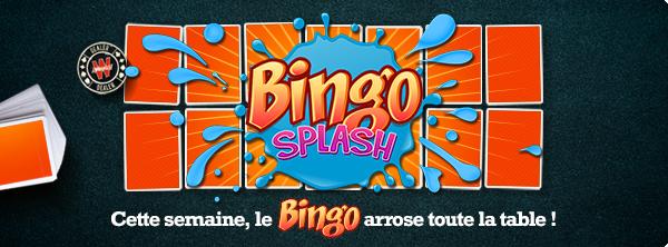 Bingo Splash : tout le monde crie Bingo ! 20170127_bingo_splash_bandeau_thread_club_zpsbusnoupz