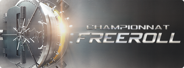 1ère manche champ Freeroll A - lundi 23 janvier à 21h ChampionnatFreeroll_2016_banniere_club_zpsijkxdyfy