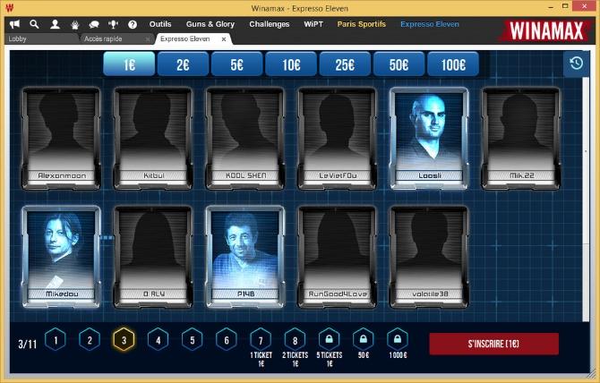 Expresso Eleven – 500 000 € offerts ! E621e7f4-aa23-4b05-8d9c-30e4c29152d2_zpsevh5tqo7