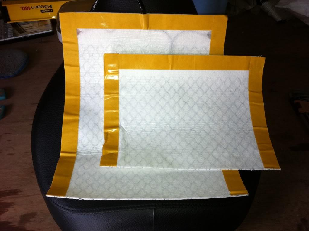 C800 M800 Heated Seat IMG_0053