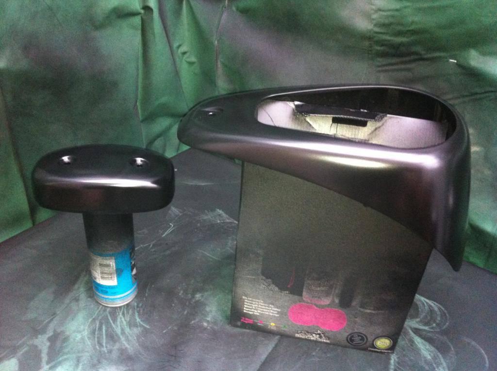 Resprayed Chromed Parts / Suzuki Intruder C800 IMG_0945_zps213f0482