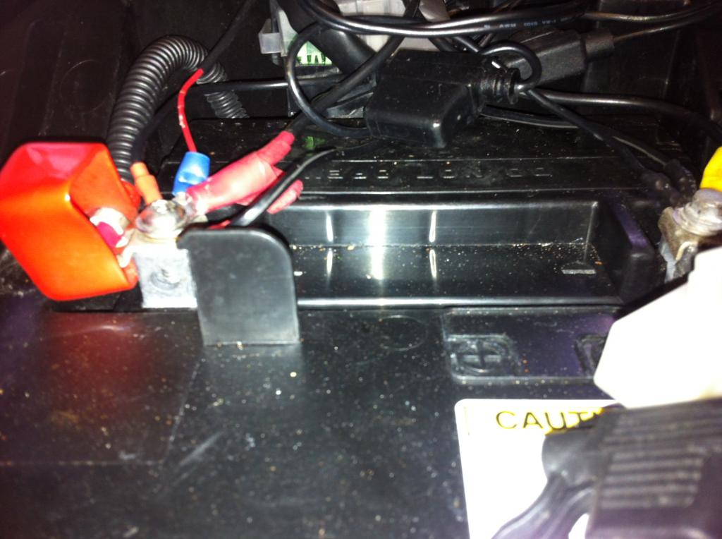 * Mr Intruders Battery Upgrade Mod * IMG_1053_zpsfef88ad9