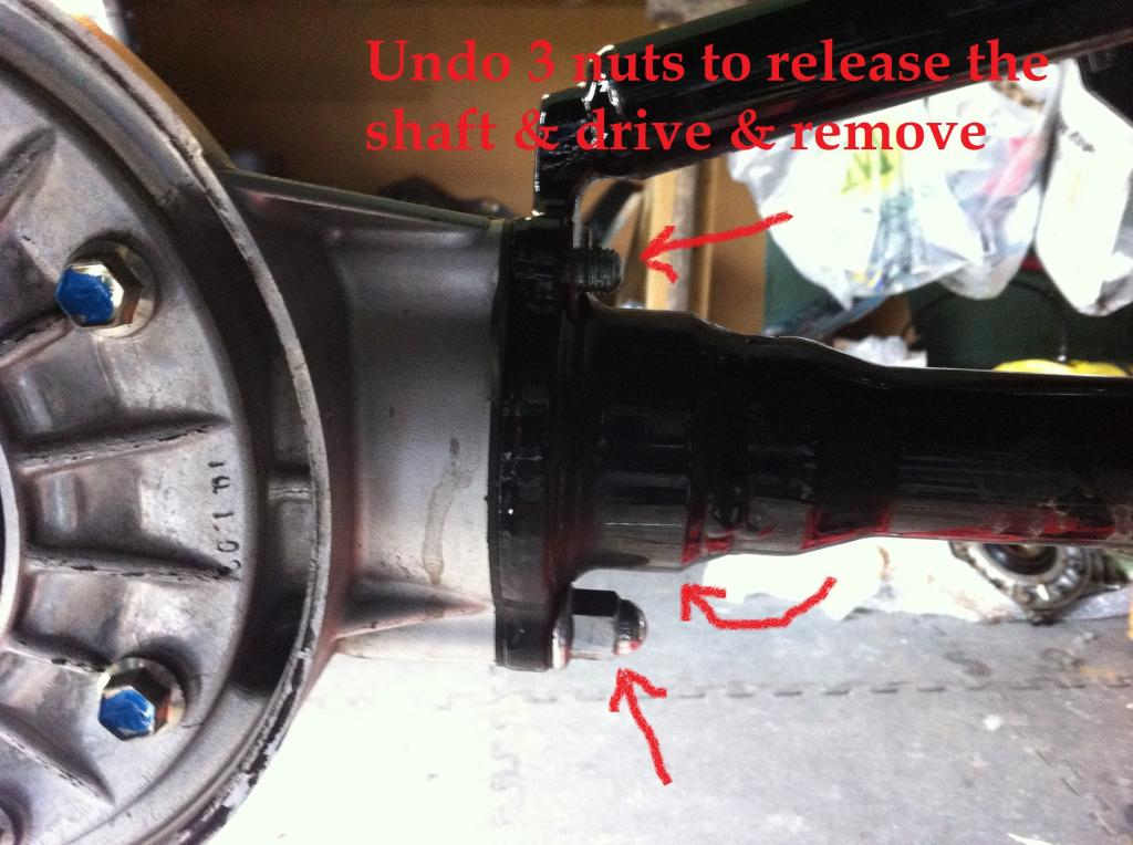 VS1400 Drive & Shaft Modification ......................How To Thread. - Page 7 IMG_1118_zpsdeeff632