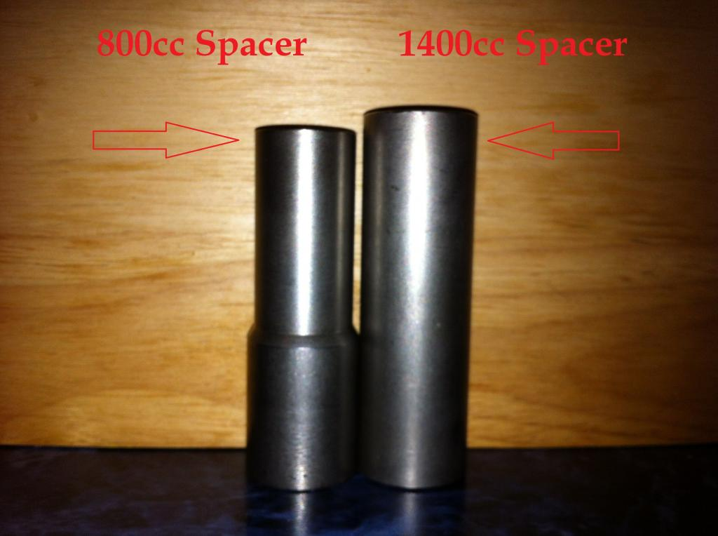 VS1400 Drive & Shaft Modification ......................How To Thread. - Page 7 IMG_1134_zps4f2518fc