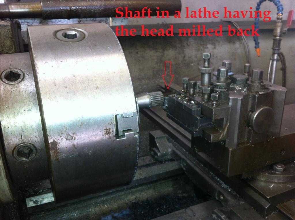 VS1400 Drive & Shaft Modification ......................How To Thread. - Page 7 IMG_1139_zpsa1fbaed2