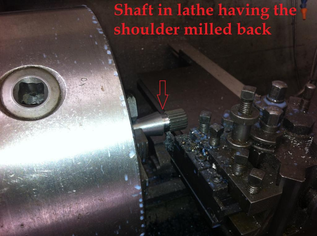 VS1400 Drive & Shaft Modification ......................How To Thread. - Page 7 IMG_1141_zps85161ac9