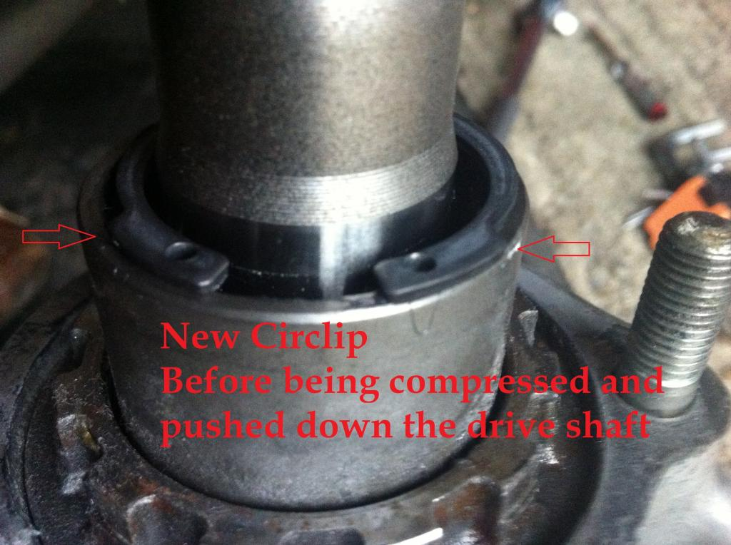VS1400 Drive & Shaft Modification ......................How To Thread. - Page 7 IMG_1151_zps6f62936d