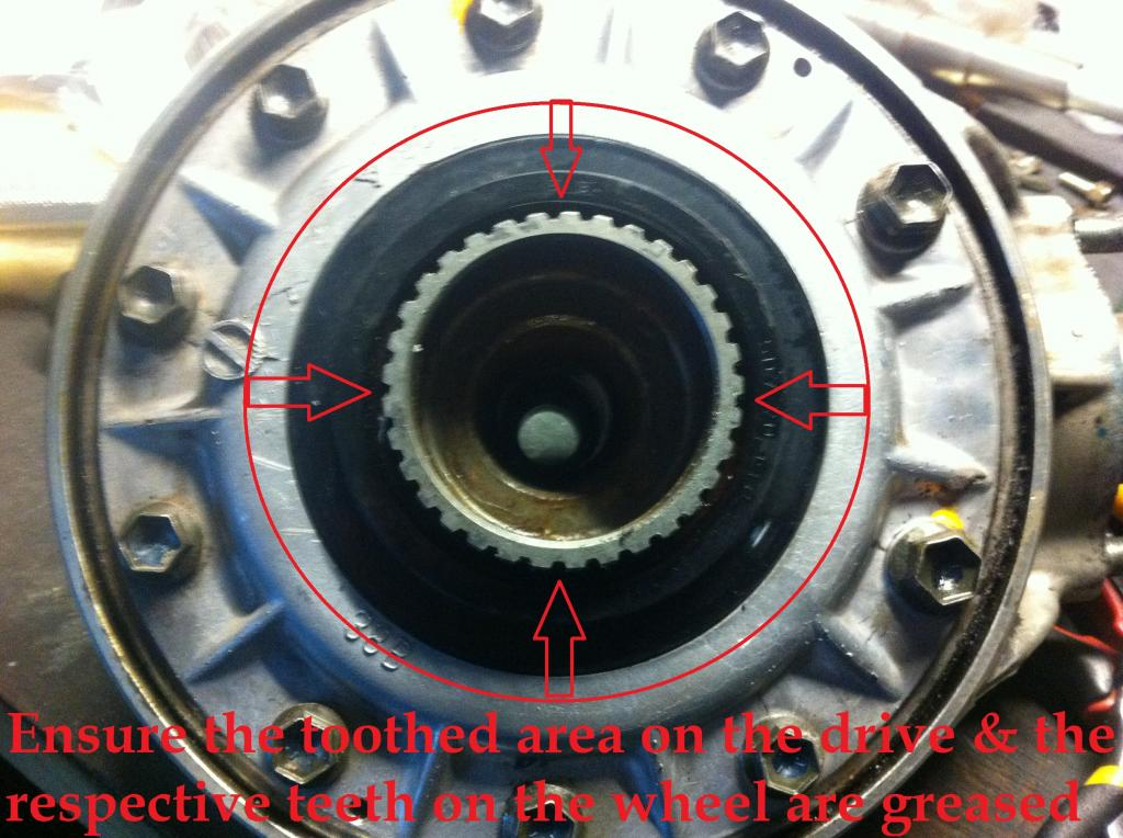 VS1400 Drive & Shaft Modification ......................How To Thread. - Page 7 IMG_1156_zpsab1becf8